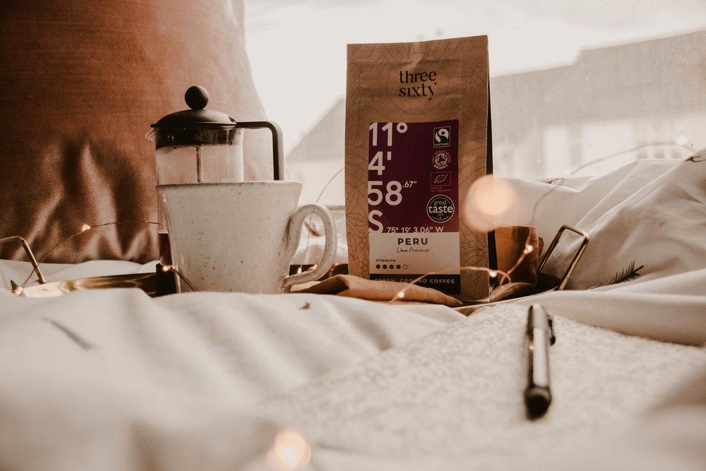 Rush and Teal Three-Sixty Coffee-16.jpg