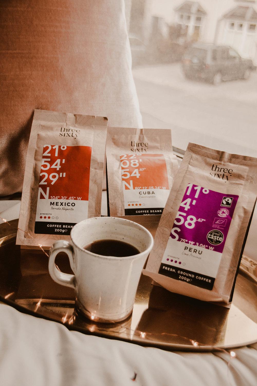 Rush and Teal Three-Sixty Coffee-24.jpg