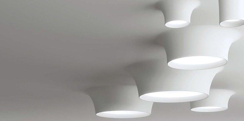 lightingdesign9010.com