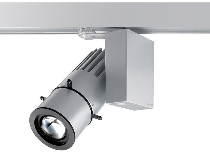 concord-lighting.com