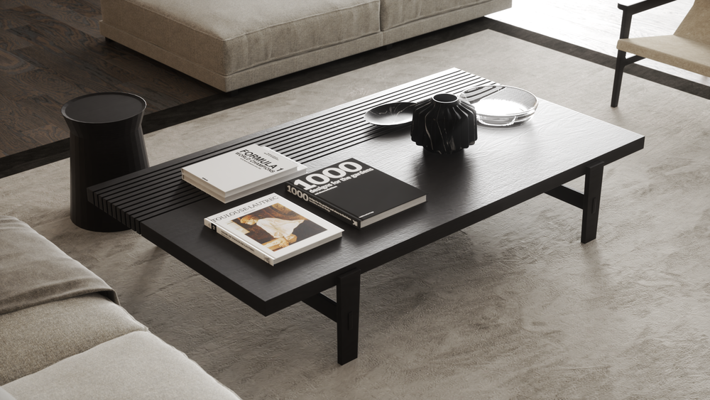 Coffee Table_Denoised beauty_0000_1.png