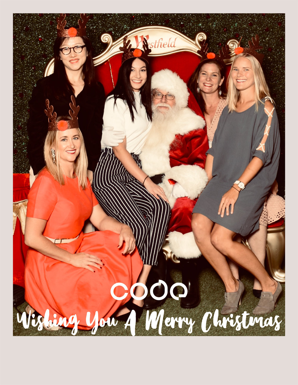 Christmas 2018 CARD for WEB.jpg