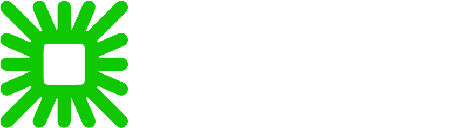 Off Grid Box