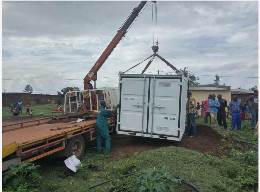 Screen Shot 2018-05-15 at 13.49.08.png