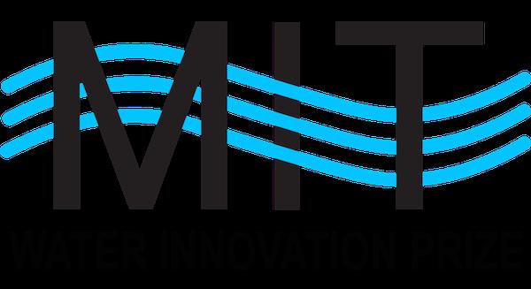 WIP Logo 2-3 (1).png