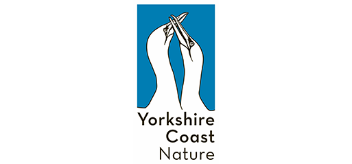 Yorkshire-Coast-Nature-logo.jpg