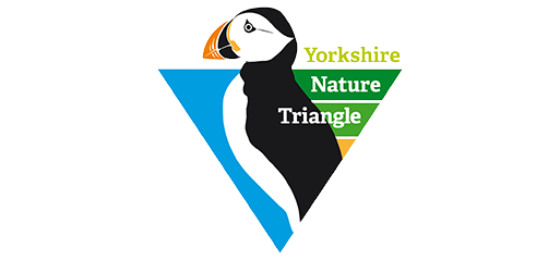 Yorkshire-Nature-Circle-Logo.png