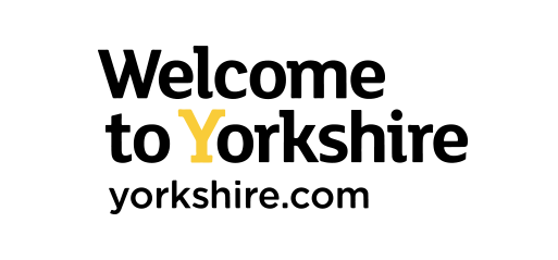 Welcome-to-Yorkshire-logo.png