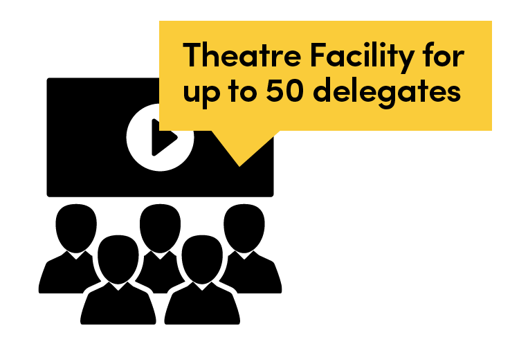 Highfield-Farm-Conferences-Theatre-Facility.png