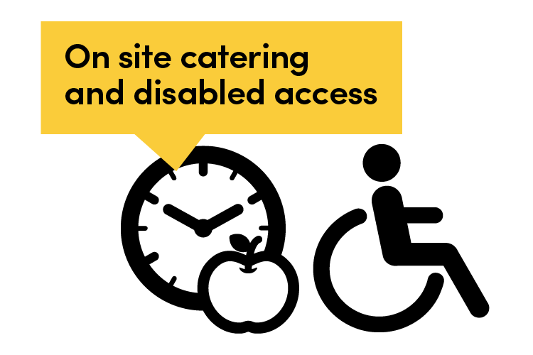 Highfield-Farm-Conferences-Disabled-Access.png