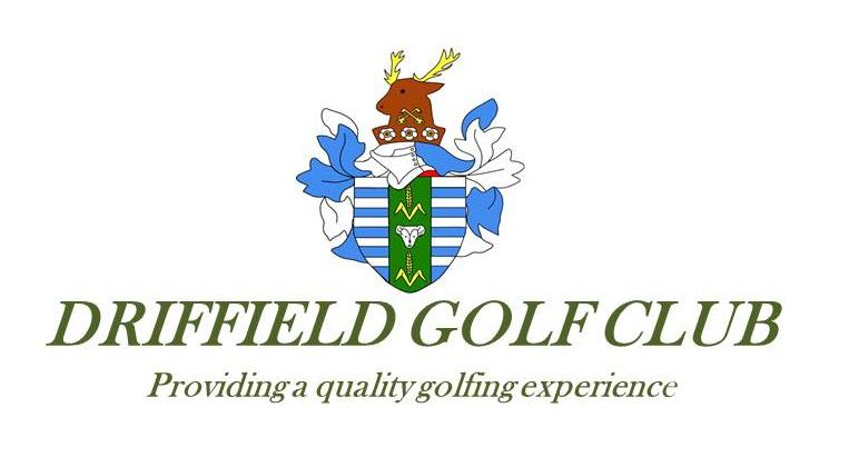 Driff Golf Club.jpg