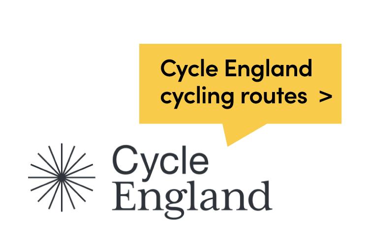 Highfield-Farm-cycle-england.png