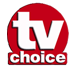 tv_choice.png