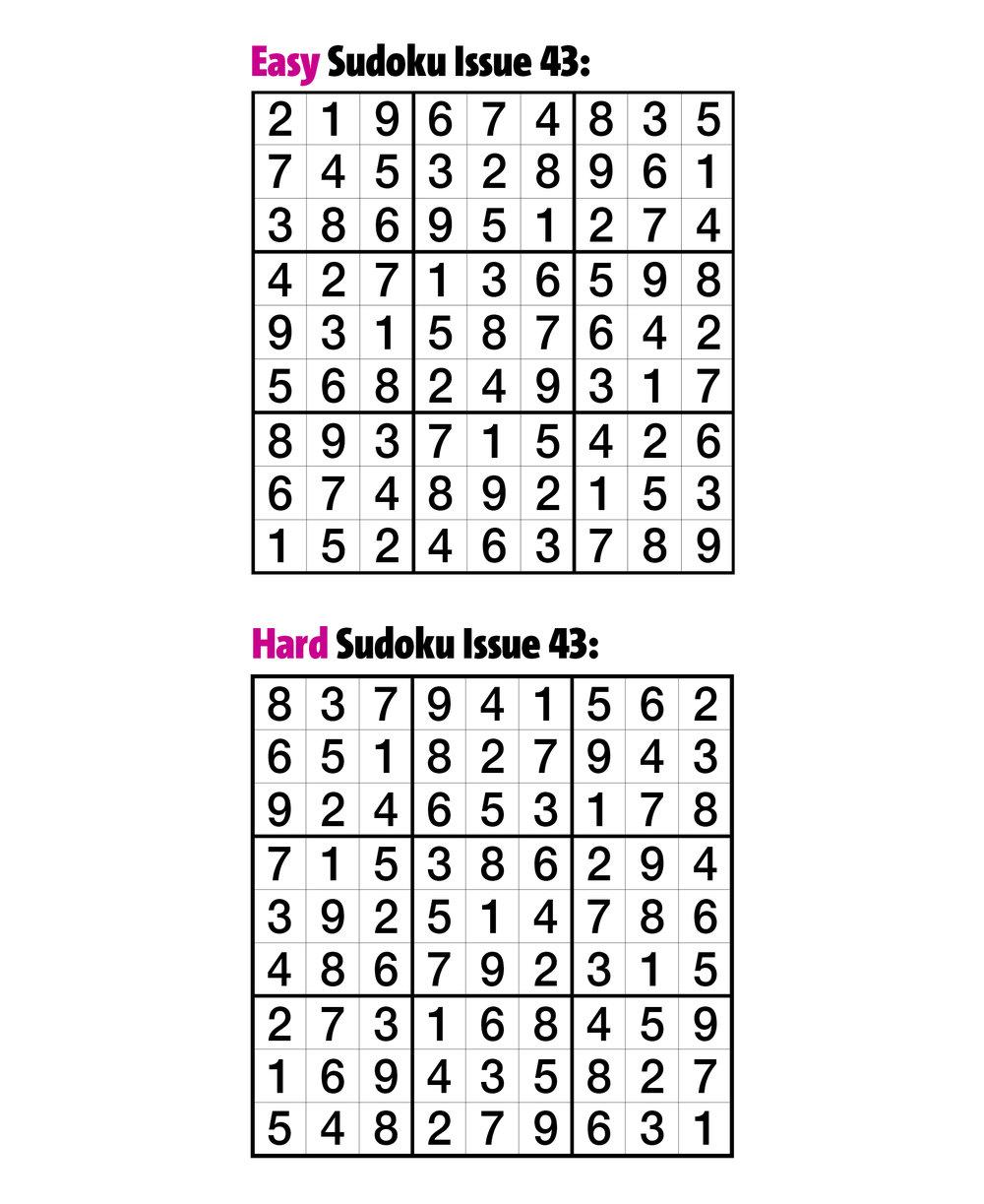 43SudoSolutions.jpg