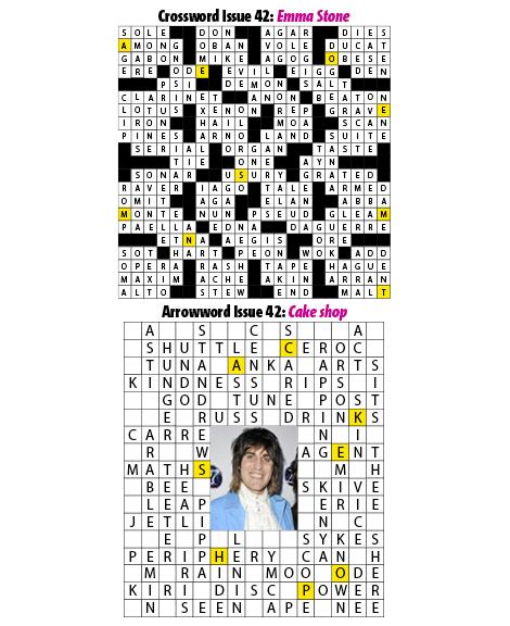 42Puzzles.jpg
