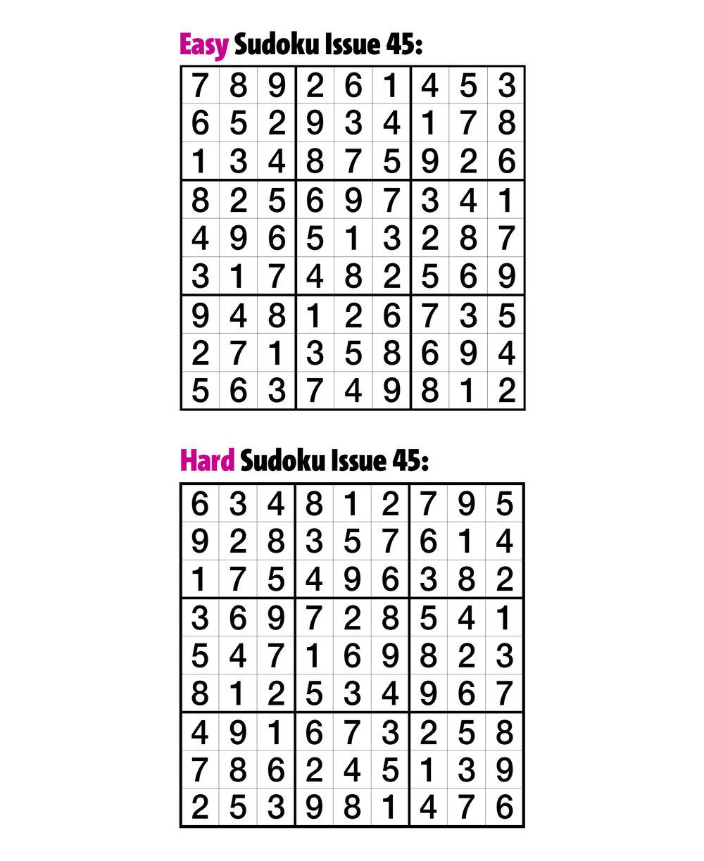 45SudoSolutions.jpg