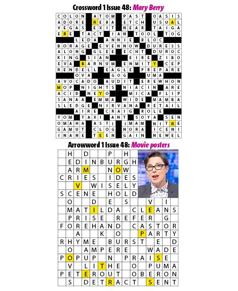 48Puzzles1.jpg