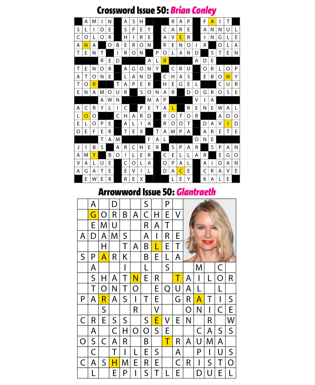 50Puzzles.jpg