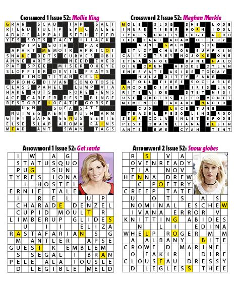 5201Puzzles.jpg
