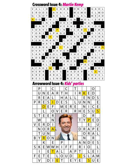 4Puzzles.jpg