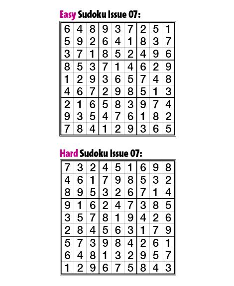 07Sudoku[1].jpg