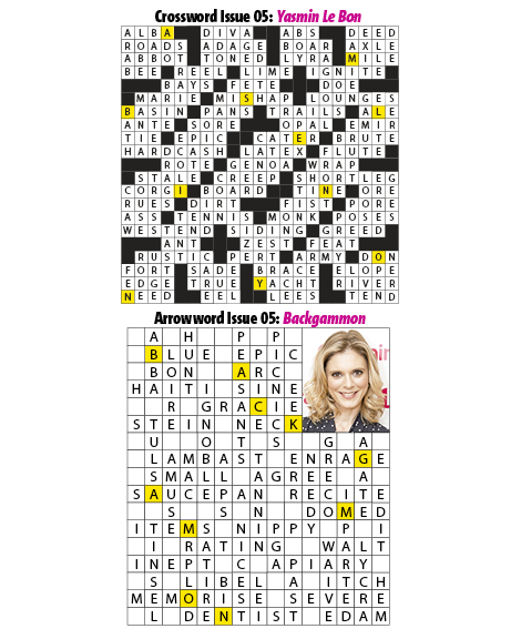 05Puzzles[1].jpg