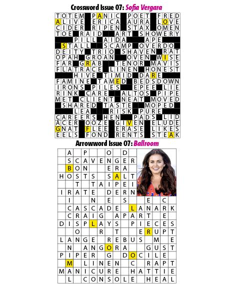 07Puzzles.jpg