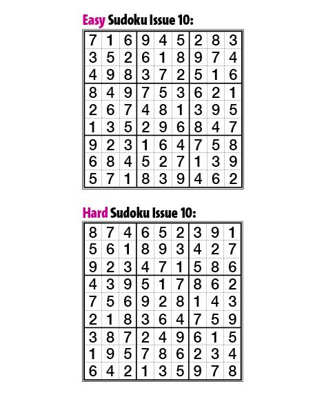 10Sudoku.jpg