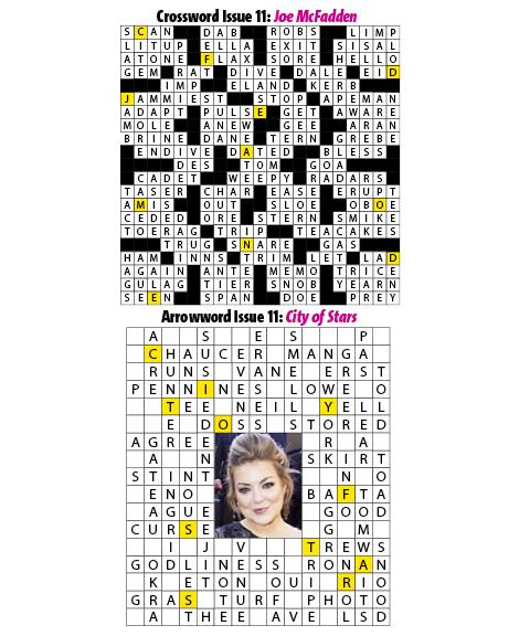 11Puzzles.jpg