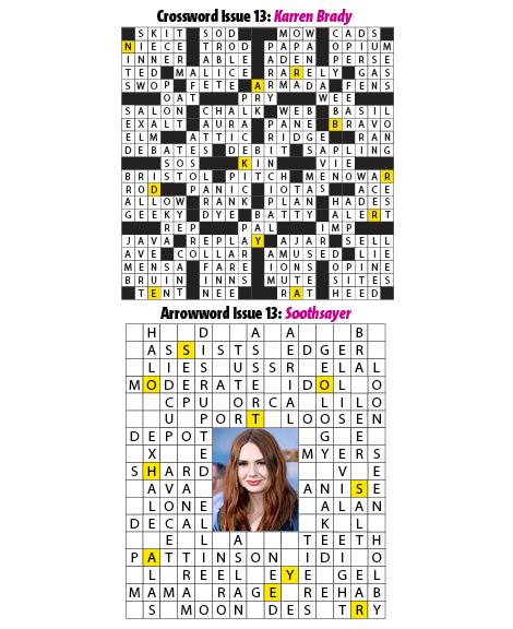 13Puzzles.jpg