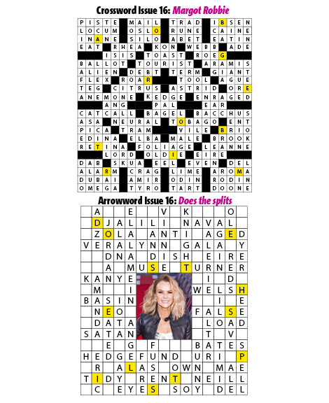 16Puzzles.jpg