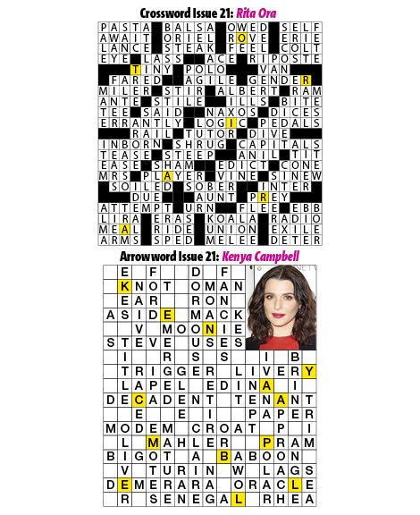 21Puzzles.jpg