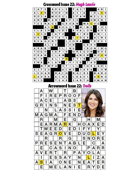 22Puzzles.jpg