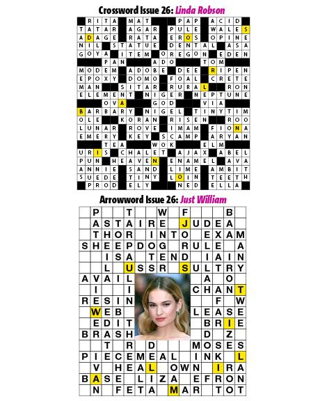 26Puzzles[1].jpg