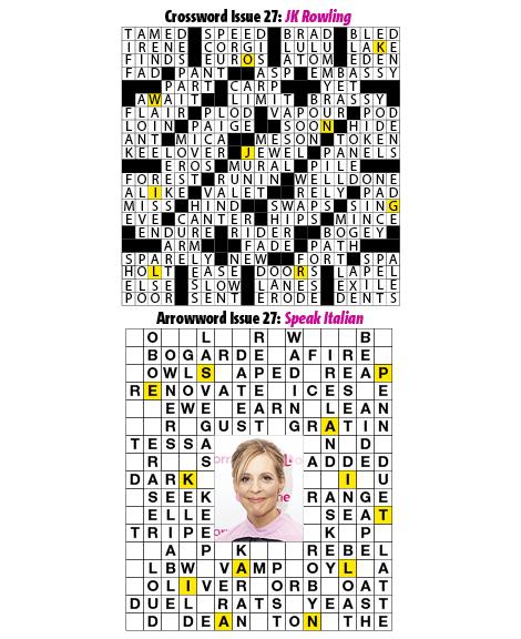 27Puzzles.jpg