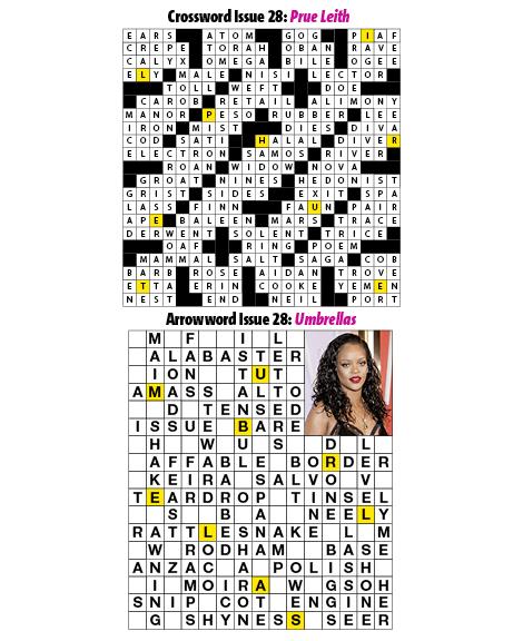 28Puzzles.jpg