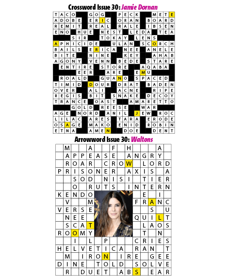 30Puzzles.jpg
