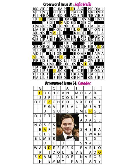 31Puzzles.jpg