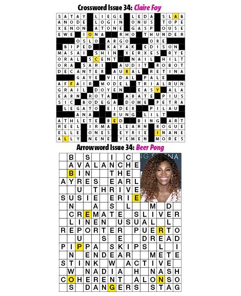 32Puzzles.jpg