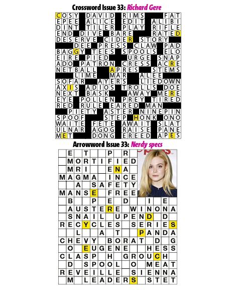 33Puzzles.jpg