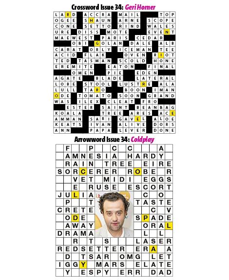 34Puzzles.jpg
