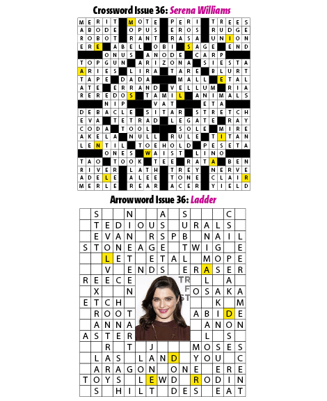 36Puzzles.jpg