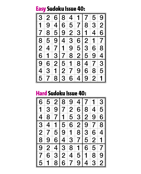 40Sudoku.jpg