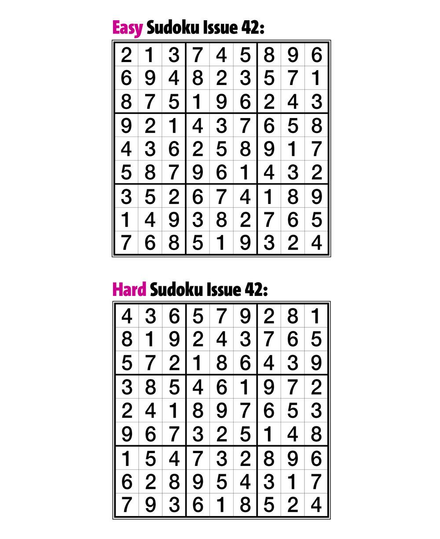 42 Sudoku.jpg