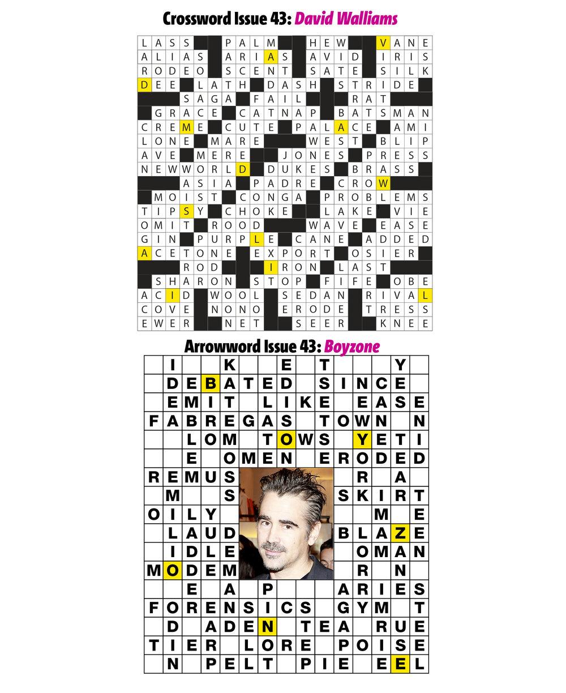 44 Puzzles.jpg
