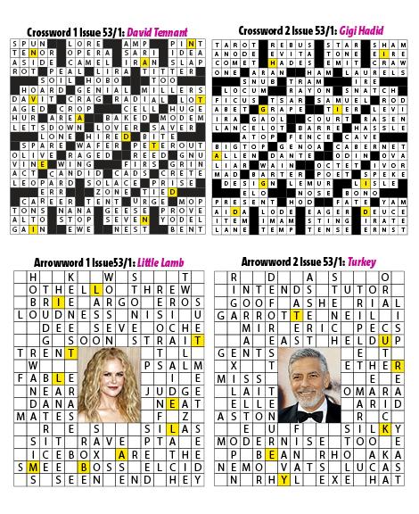 5301Puzzles.jpg