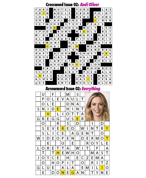 02Puzzles.jpg