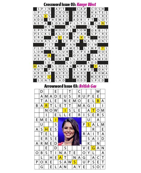 03Puzzles.jpg