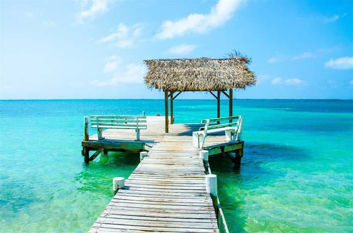 Belize Caye.jpg