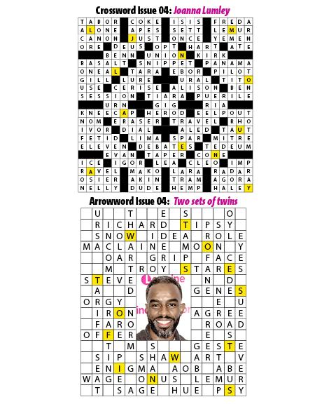 04Puzzles.jpg